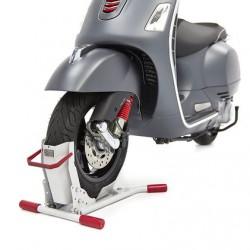 Fxació moto SteadyStand Scooter