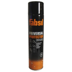 Waterproofing Spray 400ml FABSIL