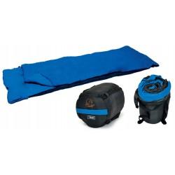 Trend Sleeping-bag