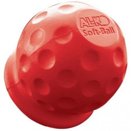 Protector para bola de enganche Soft-ball AL-KO