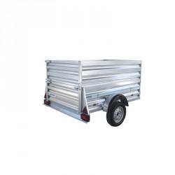Alza Ind 2500 XL
