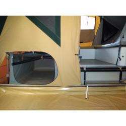 Habitación bajo cama D/I Oregon